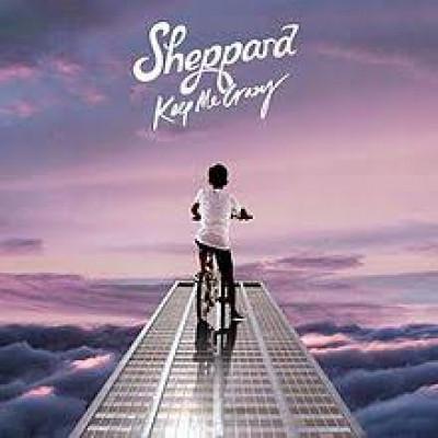 SHP-CD-03